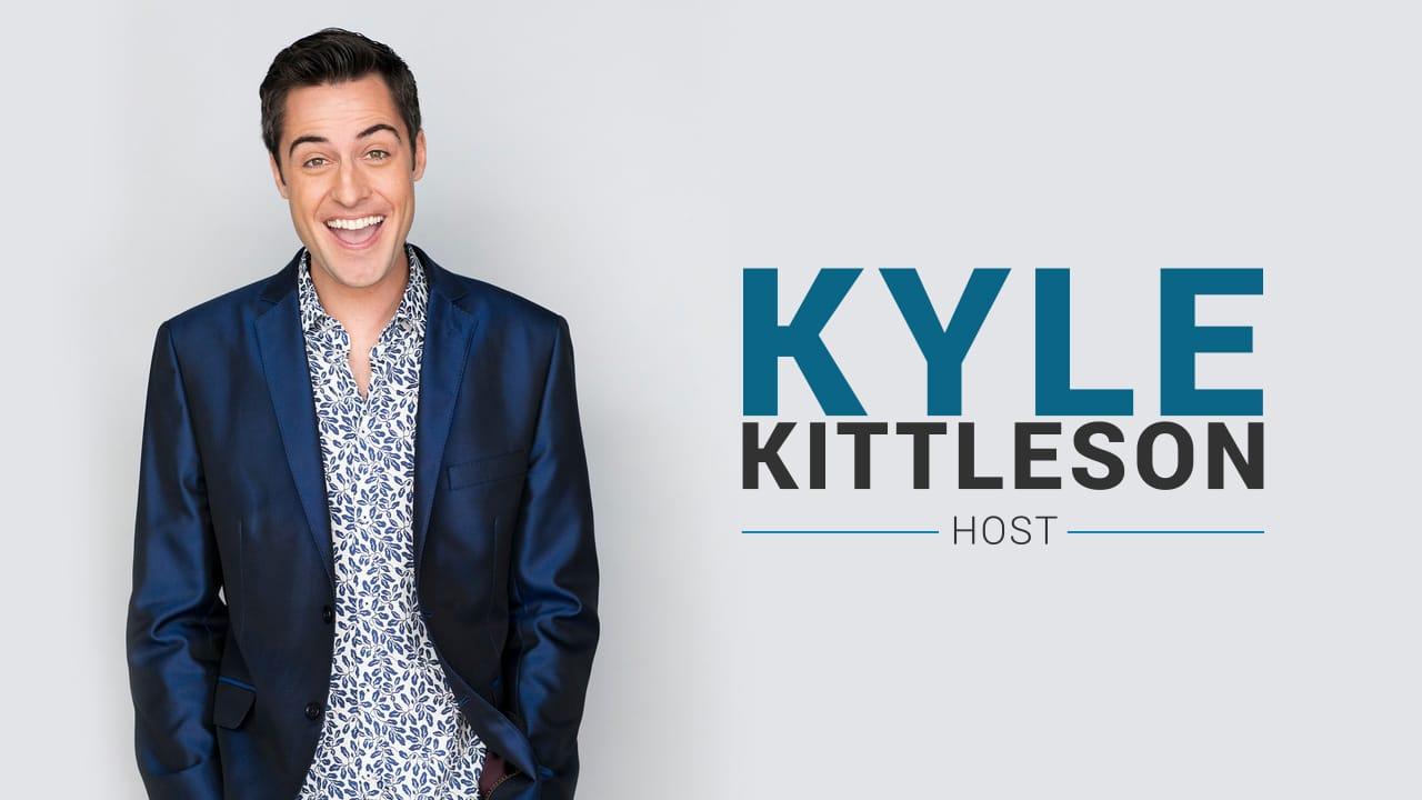 Kyle Kittleson